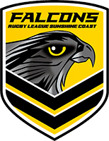 Rugby League Sunshine Coast